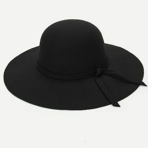 ⬇️VIVA | Black Hat